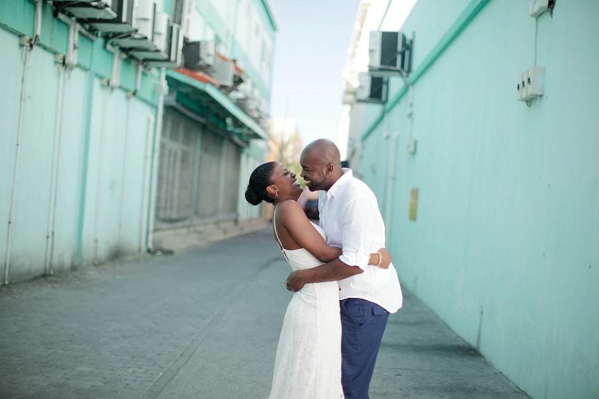 st-maarten-wedding-photography-003