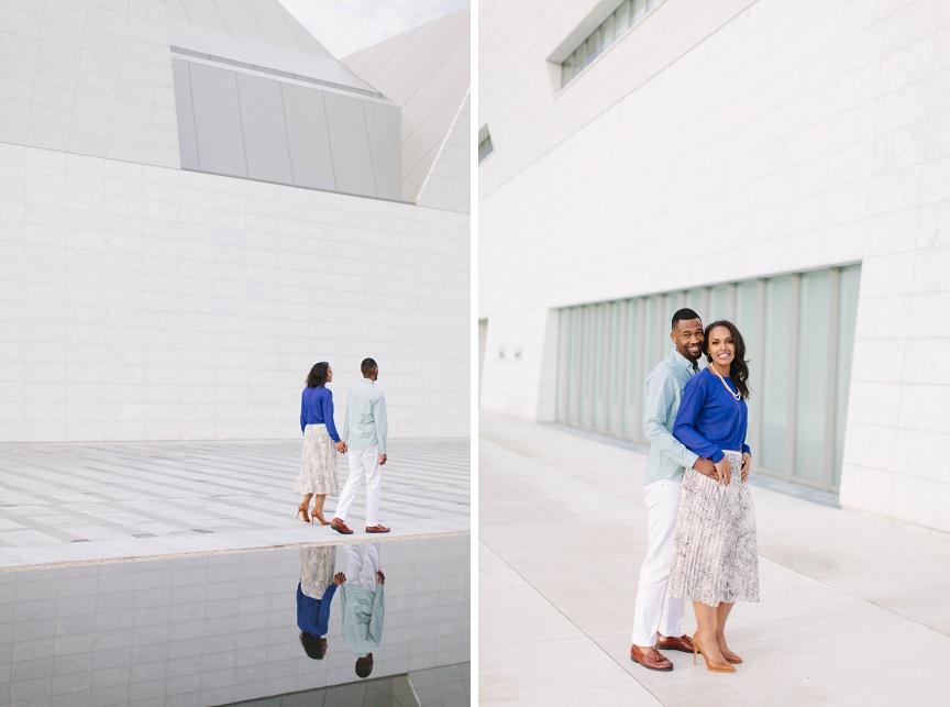 aga-khan-museum-engagement-photography-006