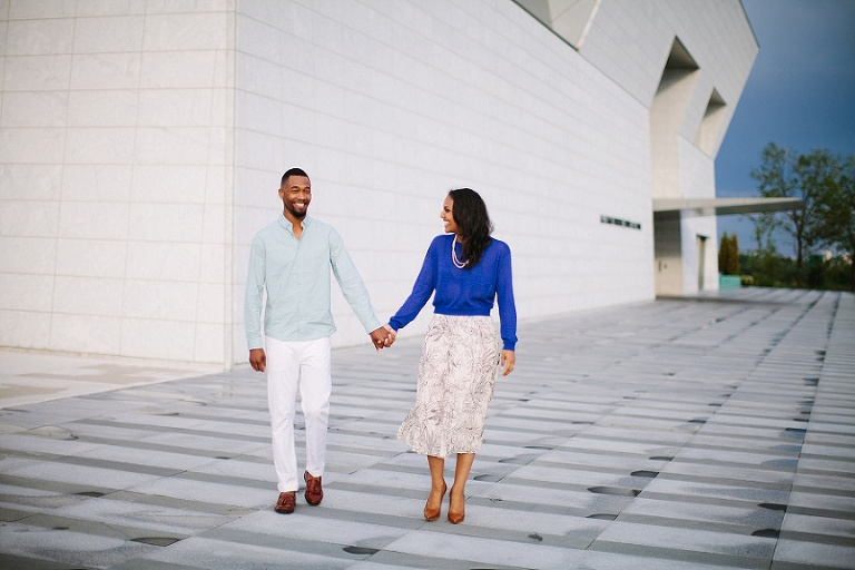 aga-khan-museum-wedding-photos-016