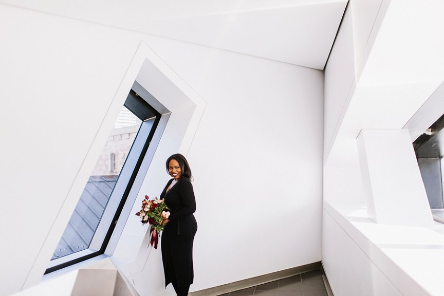 rom-toronto-wedding-photographer-004