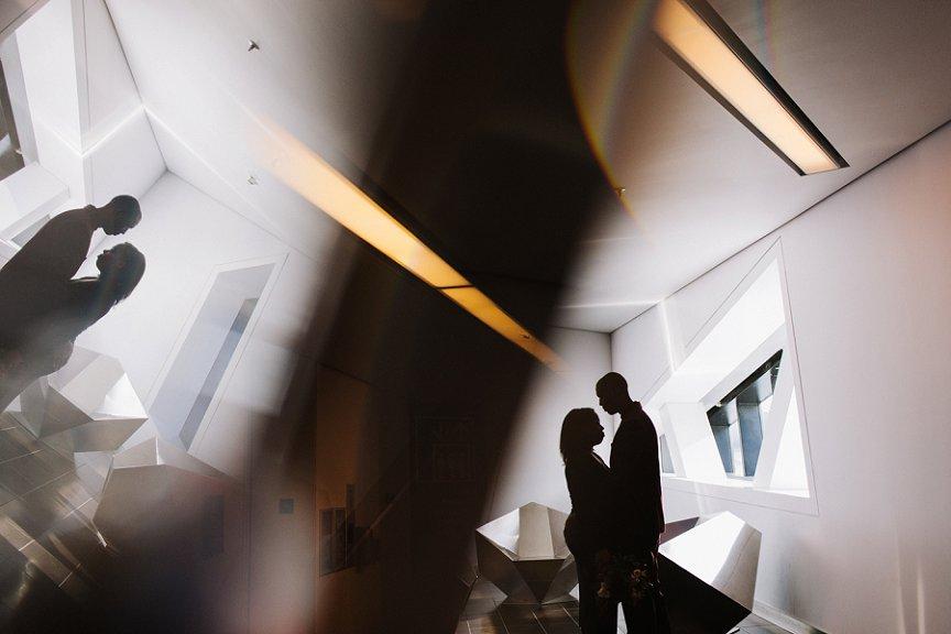 rom-toronto-wedding-photographer-014