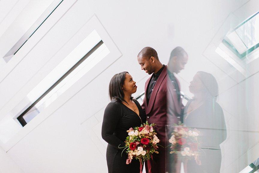 rom-wedding-photographer-019