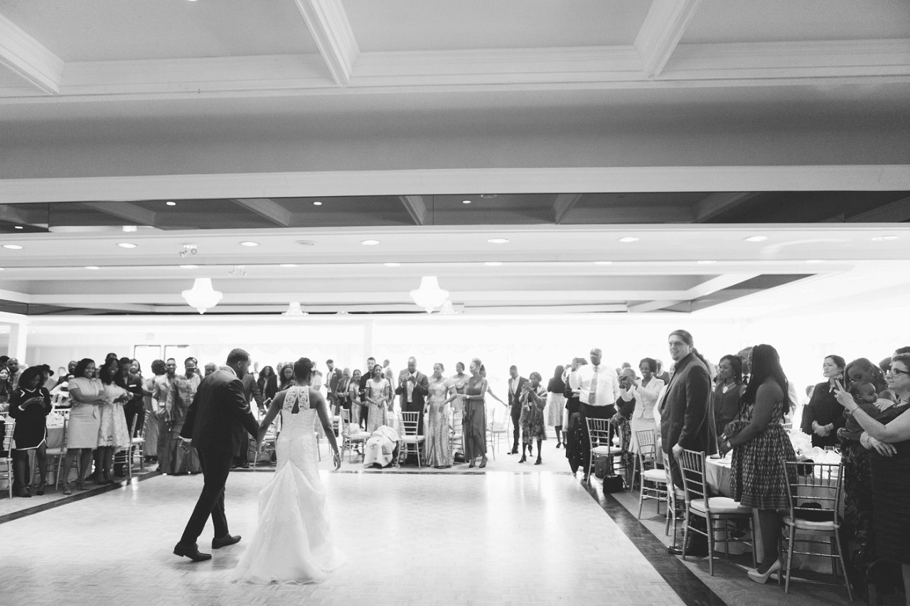 richmond-hill-country-club-wedding-photos-018