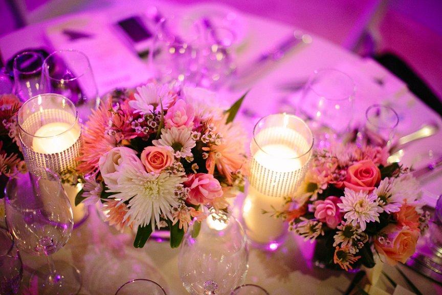 cap-maison-saman-house-wedding-photos-003