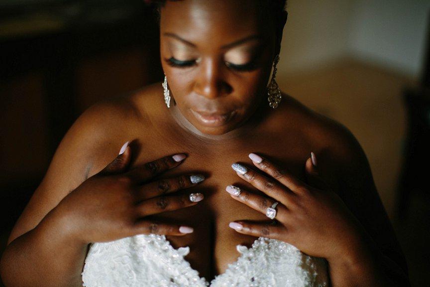cap-maison-wedding-photos-01