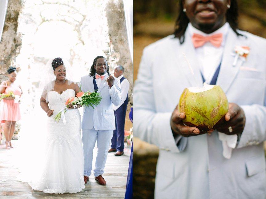 pigeon-point-st-lucia-destination-wedding-photos-016