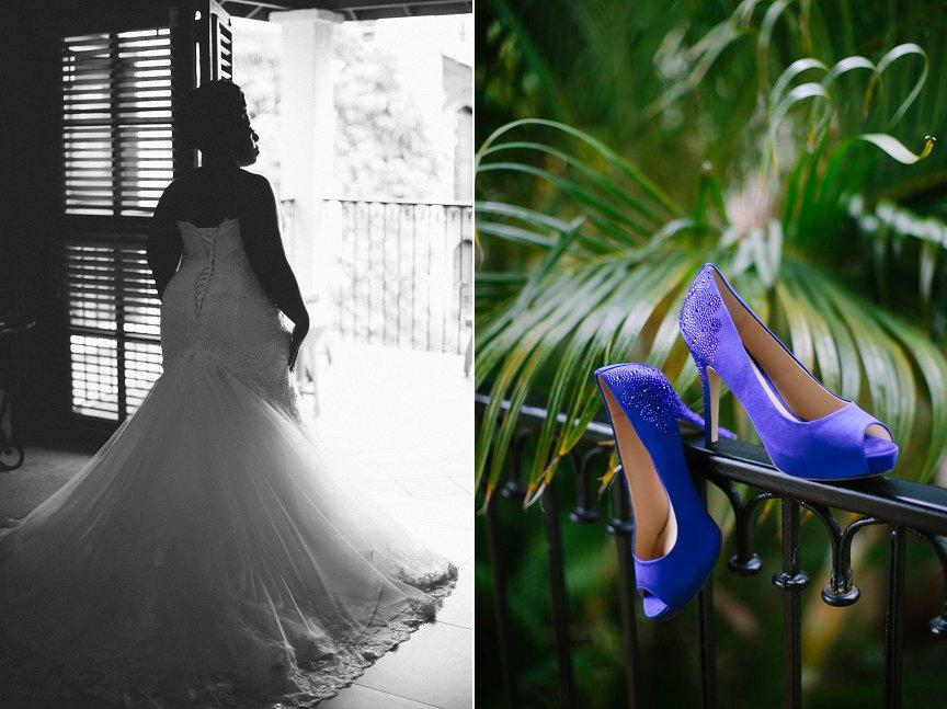 st-lucia-destination-wedding-photos-02