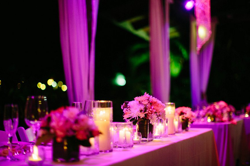 st-lucia-destination-wedding-photos-09