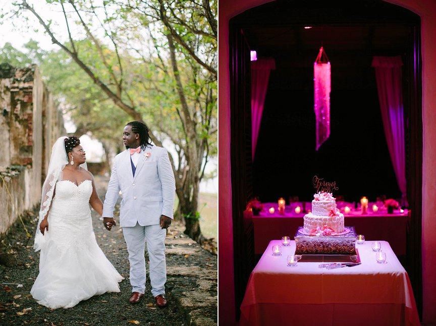st-lucia-destination-wedding-photos-10