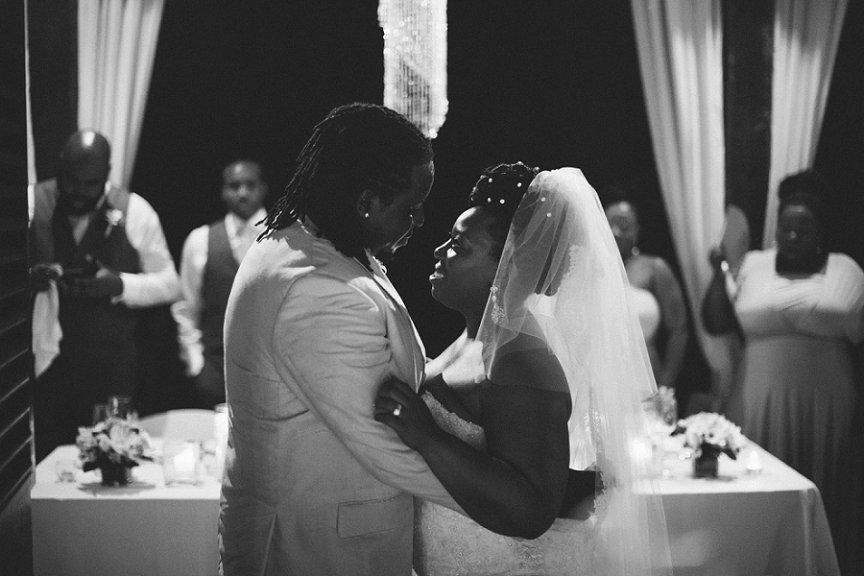st-lucia-destination-wedding-photos-13