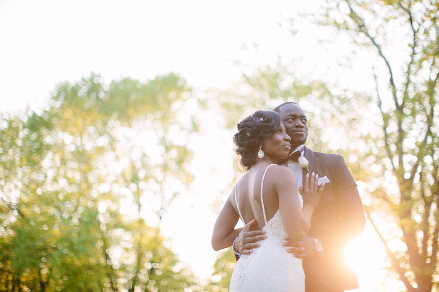 african-ottawa-wedding photos-028 (2)