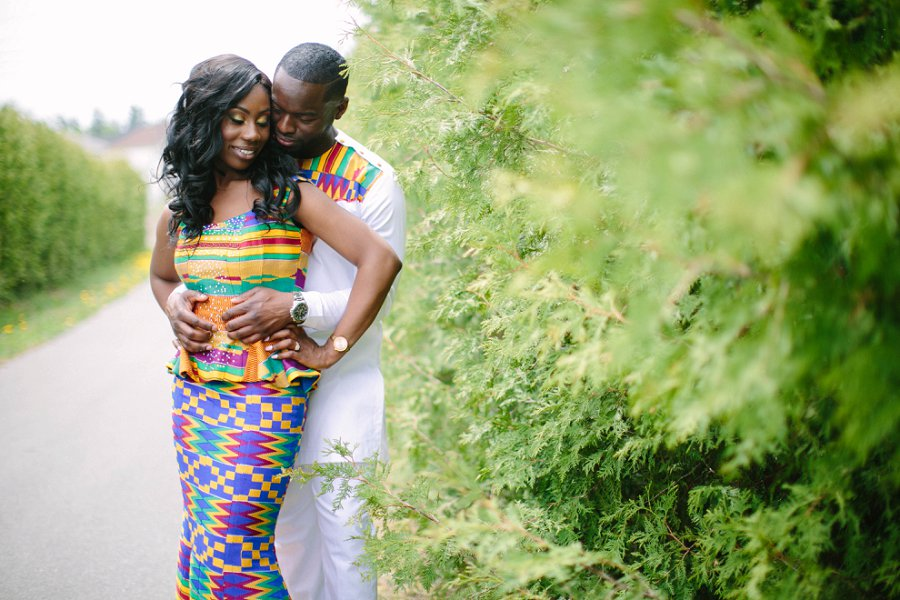 traditional-ghanaian-african-wedding-photography-009