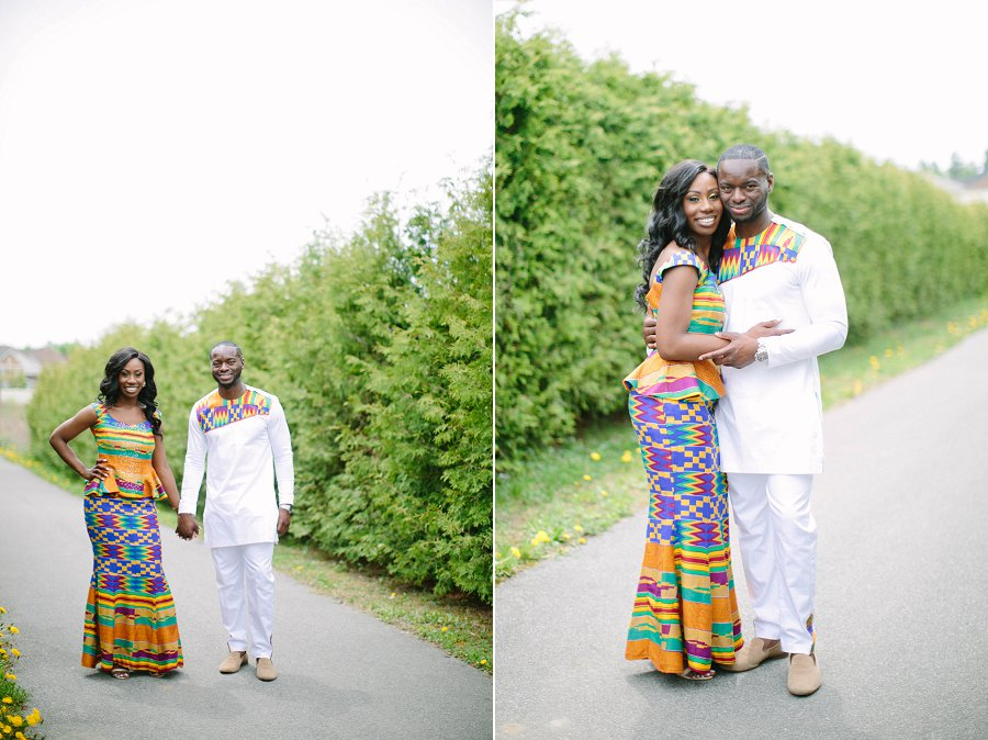 Traditional-ghanaian-engagement-photography-007