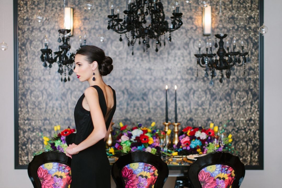 elegant-wedding-magazine-feature_0126