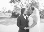 glen-eagle-golf-course-wedding-photos_0096