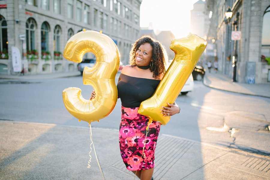 birthday-gold-letter-balloons-montreal-photographer_0261