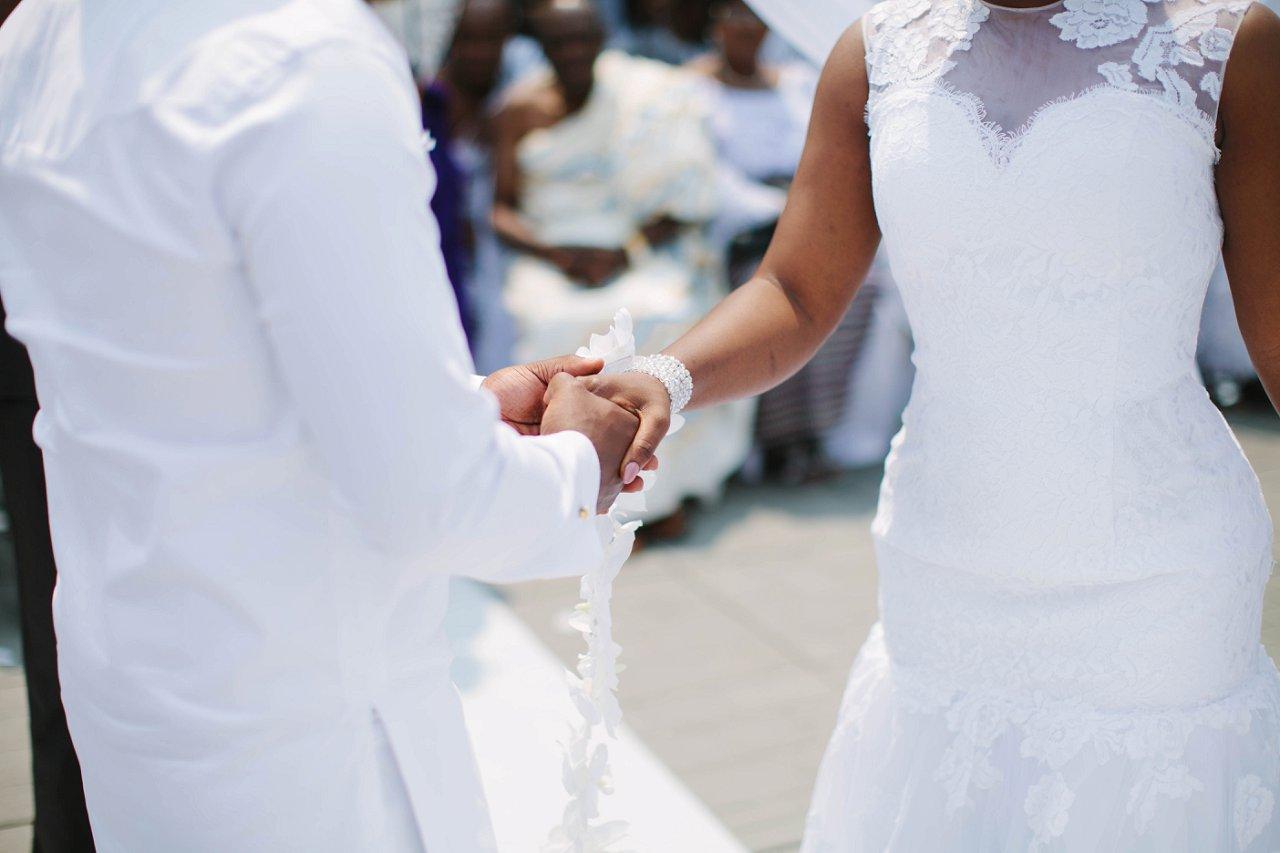 cabo-wedding-photographers_0228