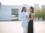 cabo-wedding-photographers_0244