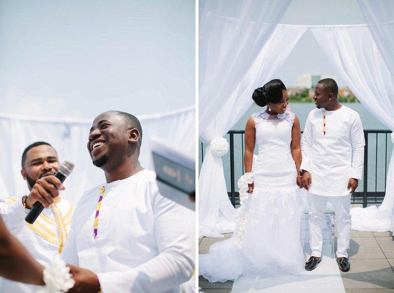ghanaian-wedding-photographers_0229