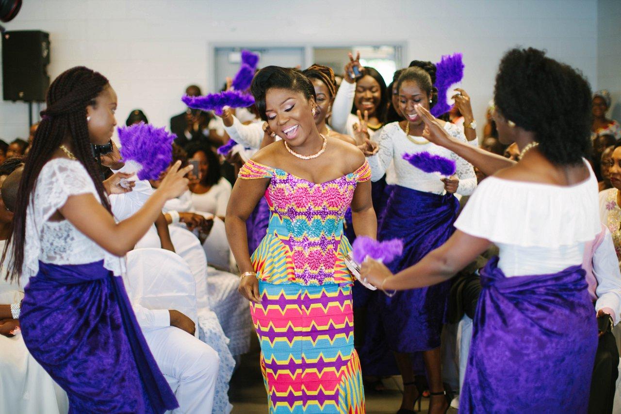 ghanaian-wedding-photographers_0230