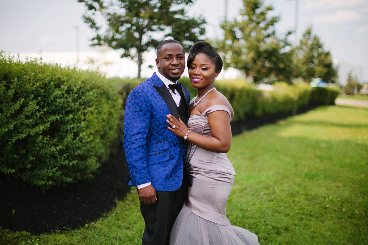 ghanaian-wedding-photographers_0231