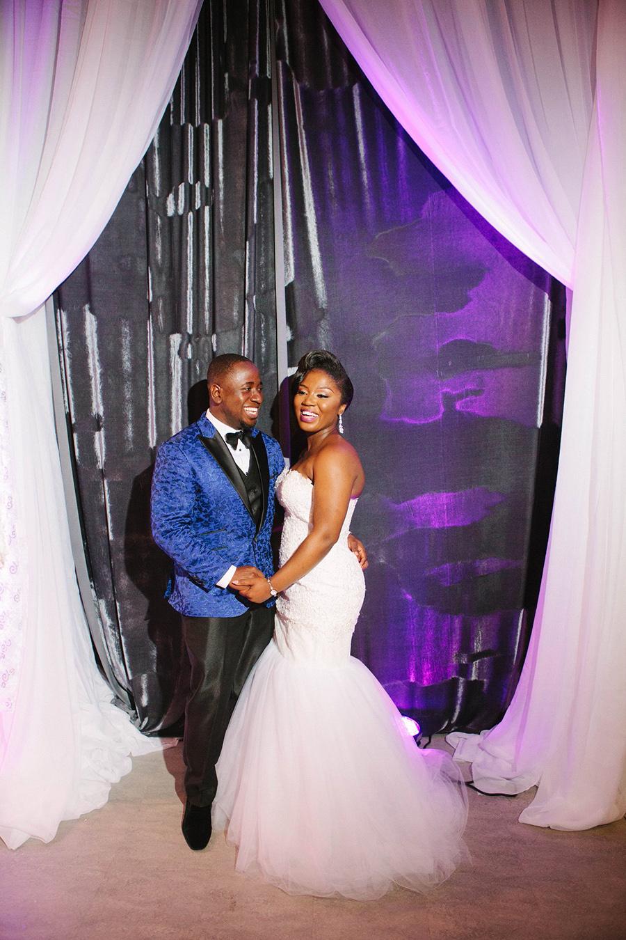 ghanaian-wedding-photographers_0232