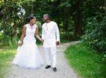 ghanaian-wedding-photographers_0233