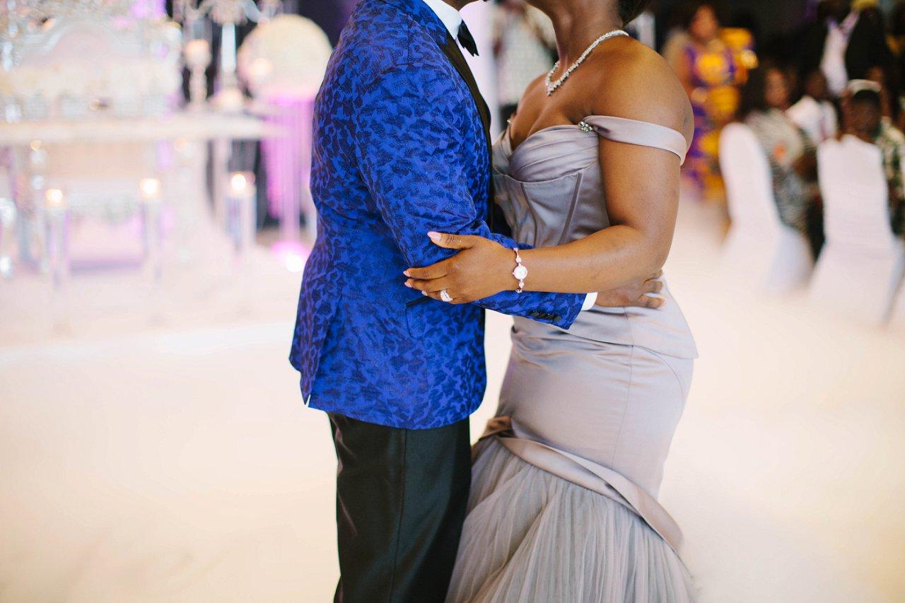 ghanaian-wedding-photographers_0235