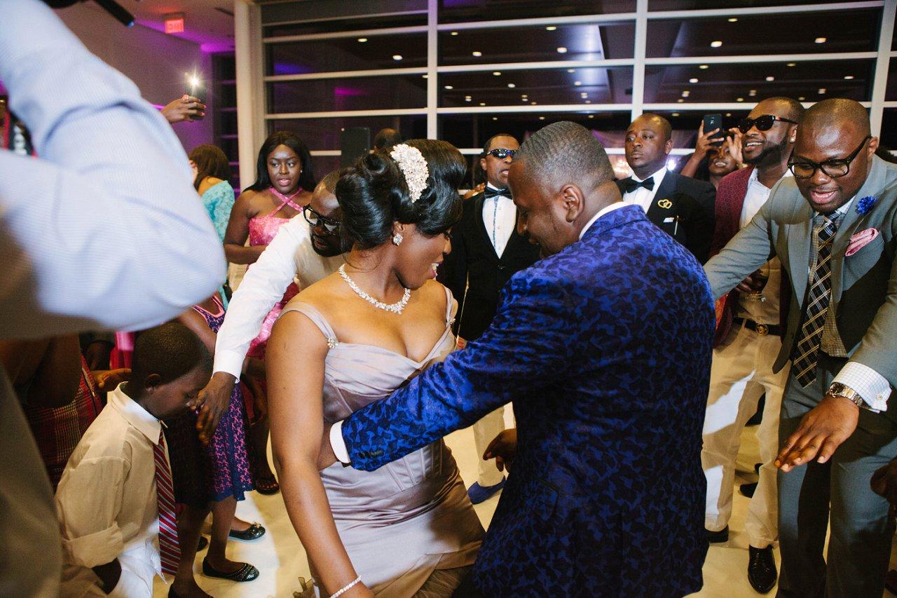ghanaian-wedding-photographers_0239