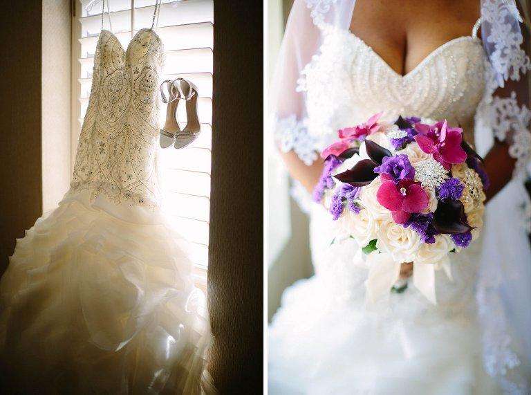 peter-and-paul-hall-scarborough-wedding-photos-_0164