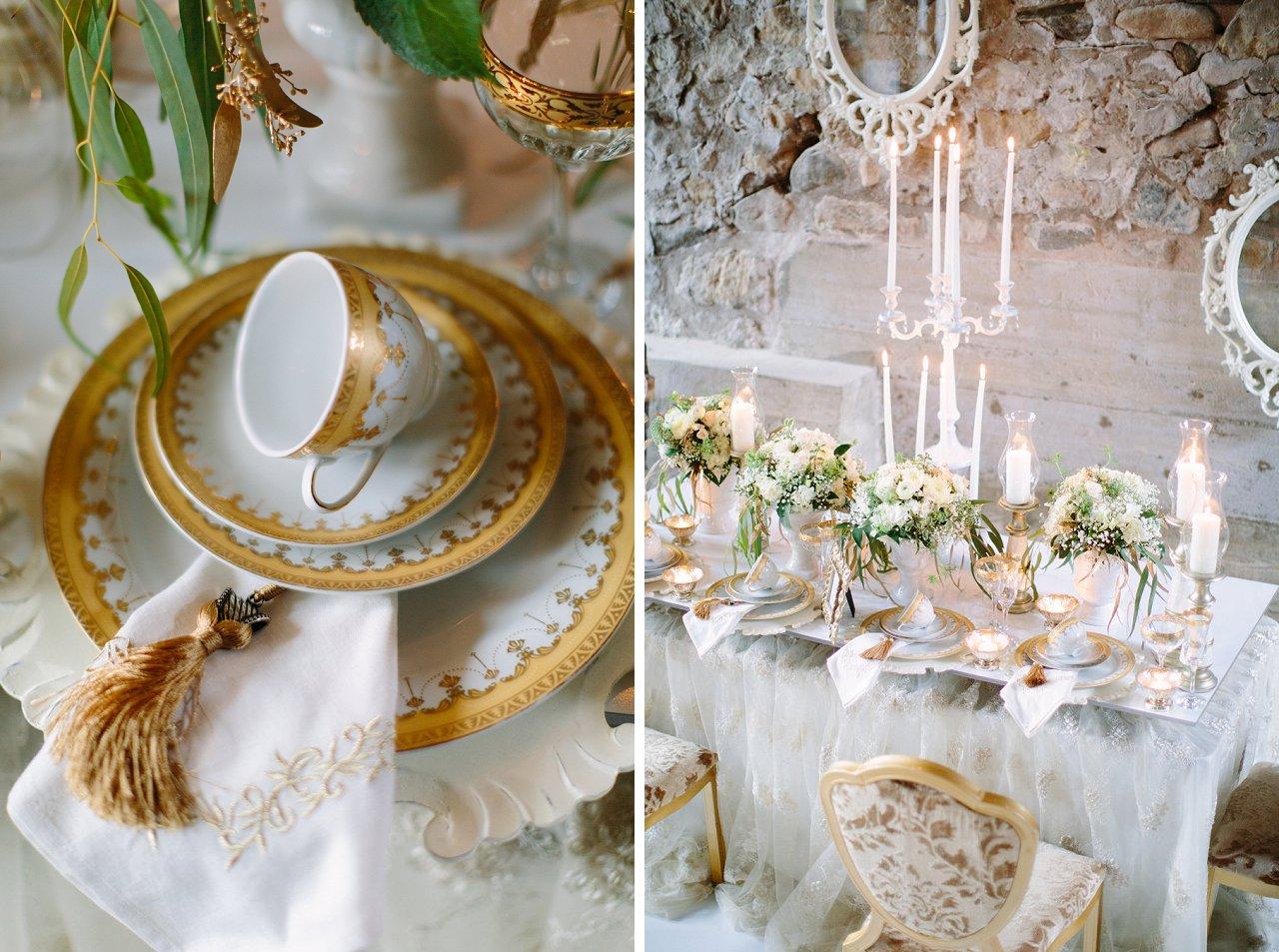 alton-mills-wedding-photography_0316