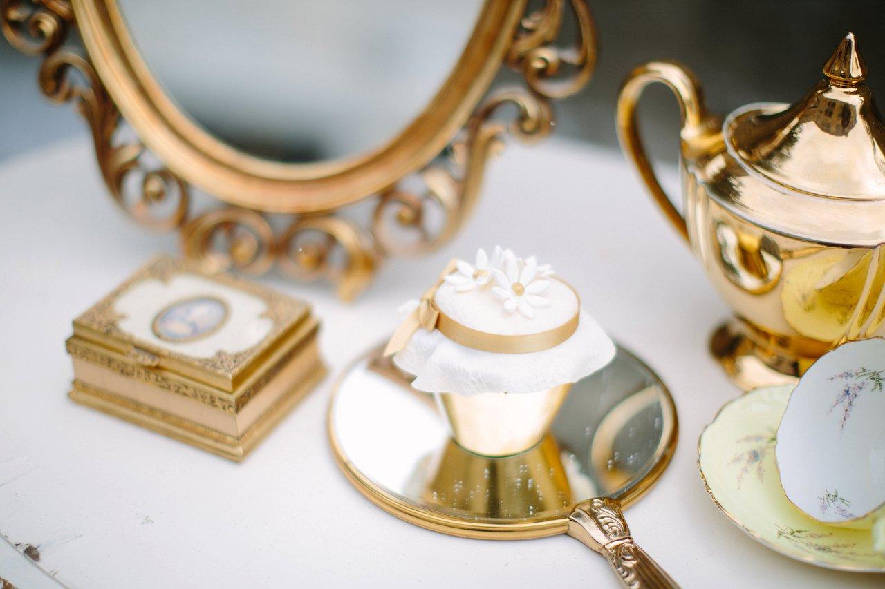 alton-mills-wedding-photography_0317