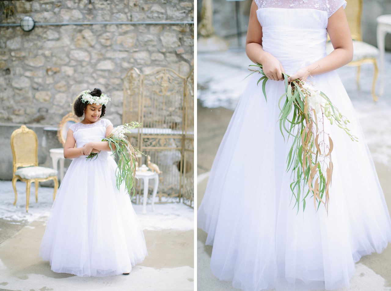 alton-mills-wedding-photography_0318