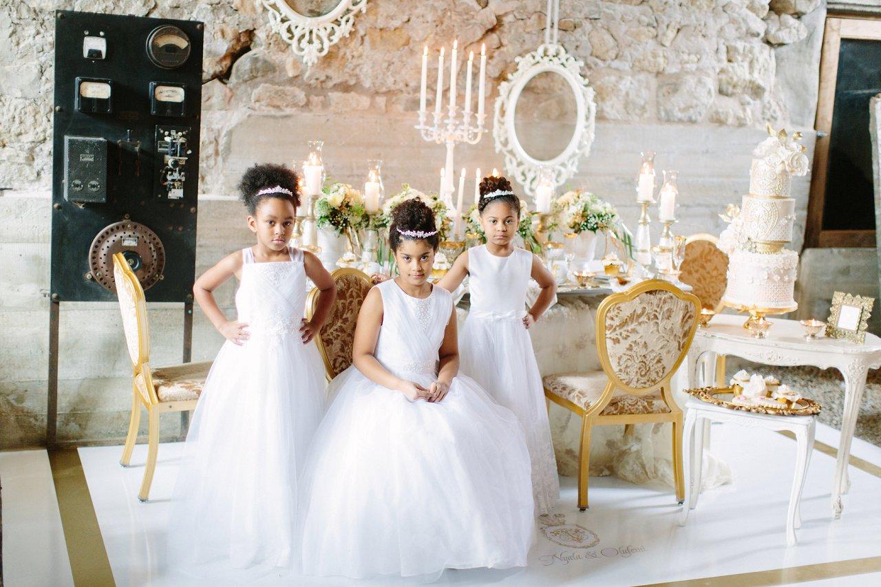 alton-mills-wedding-photography_0319