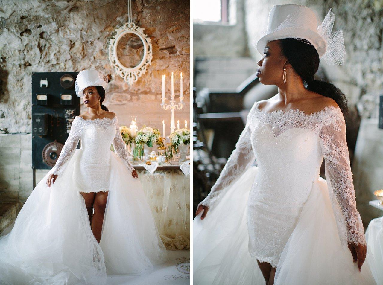 alton-mills-wedding-photography_0320