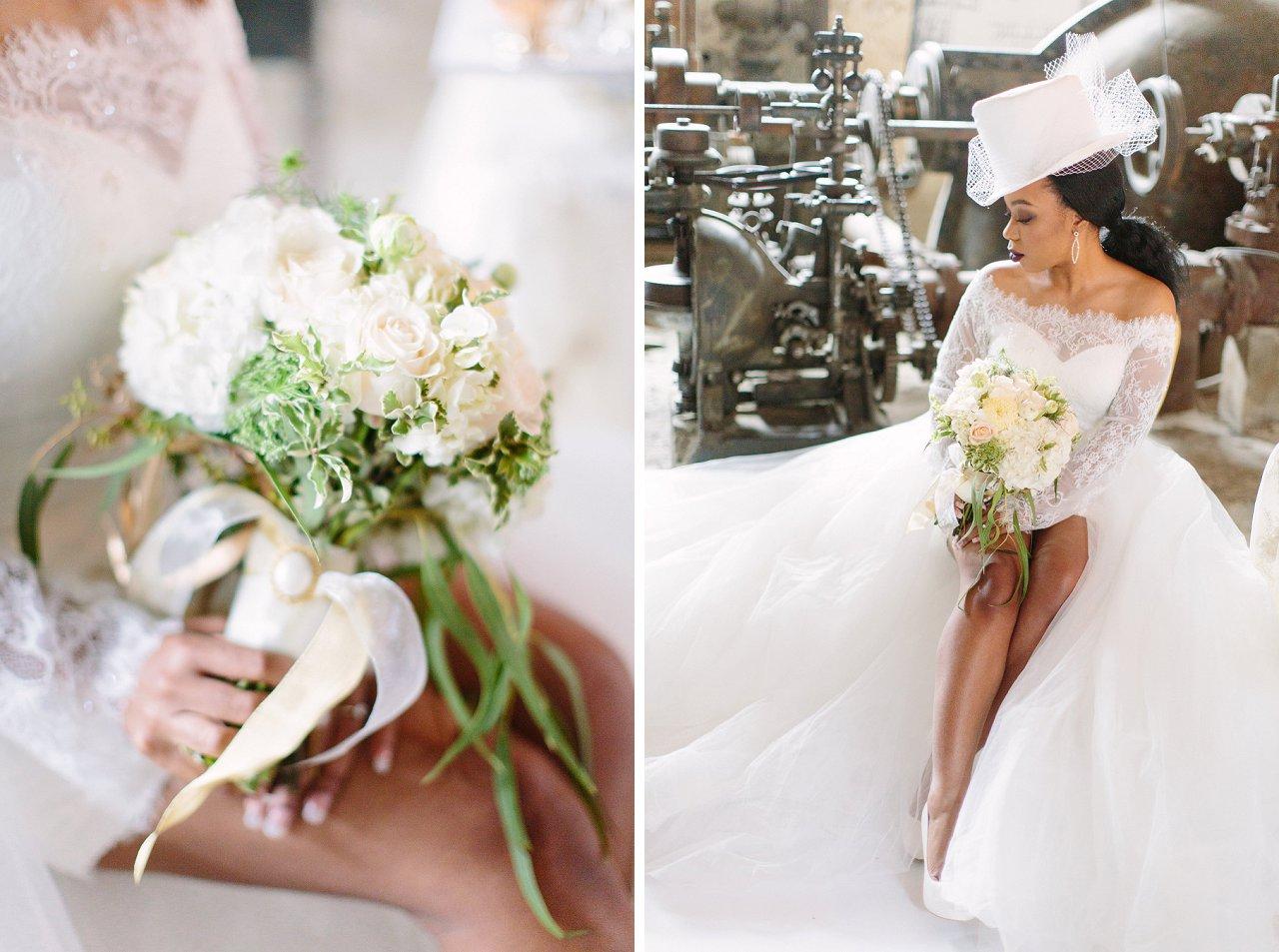 alton-mills-wedding-photography_0323