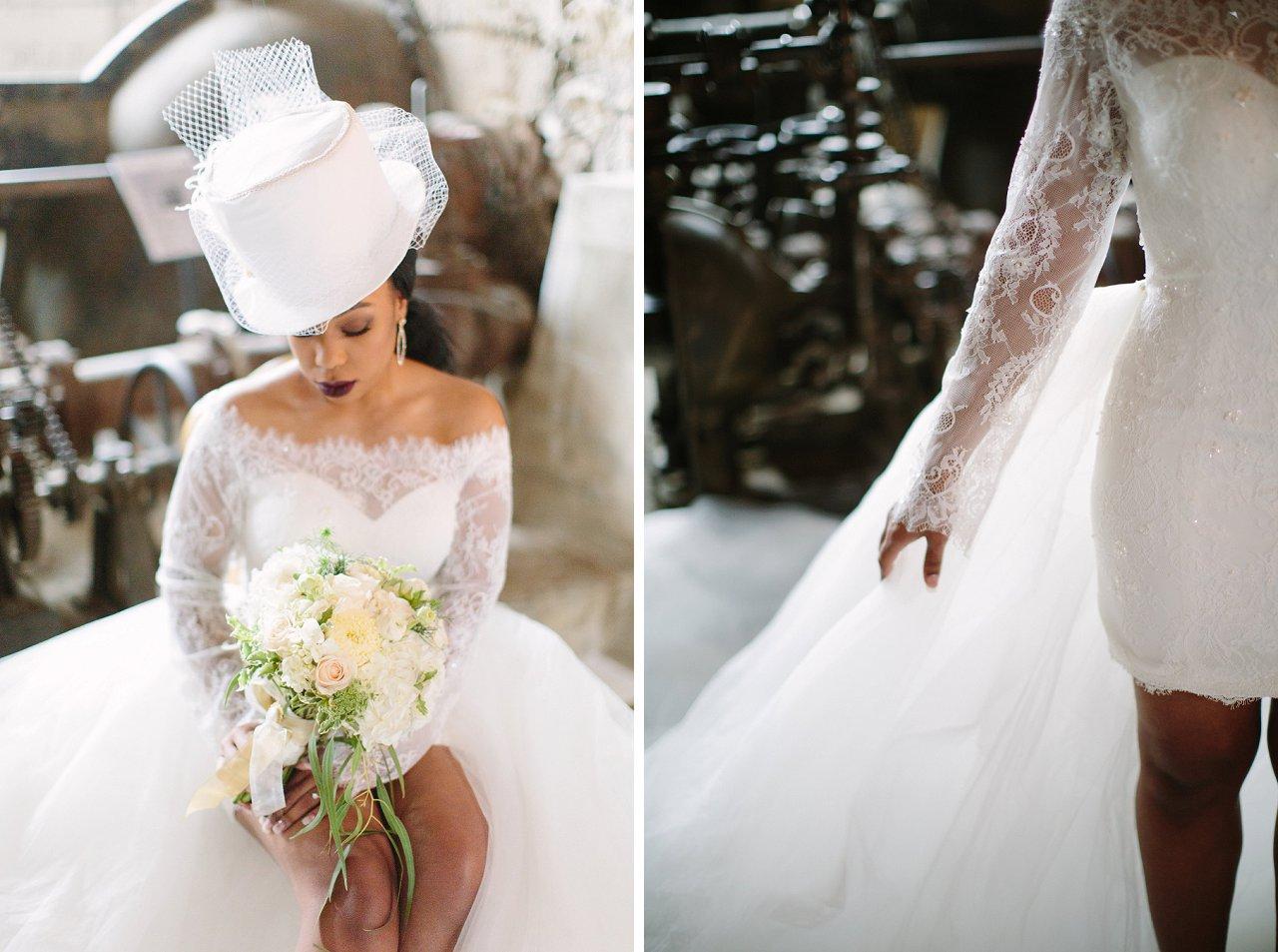 alton-mills-wedding-photography_0324