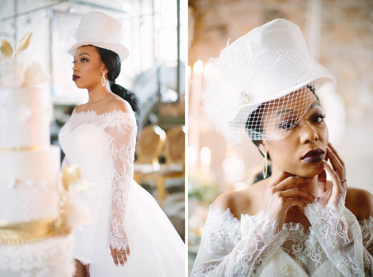 alton-mills-wedding-photography_0325