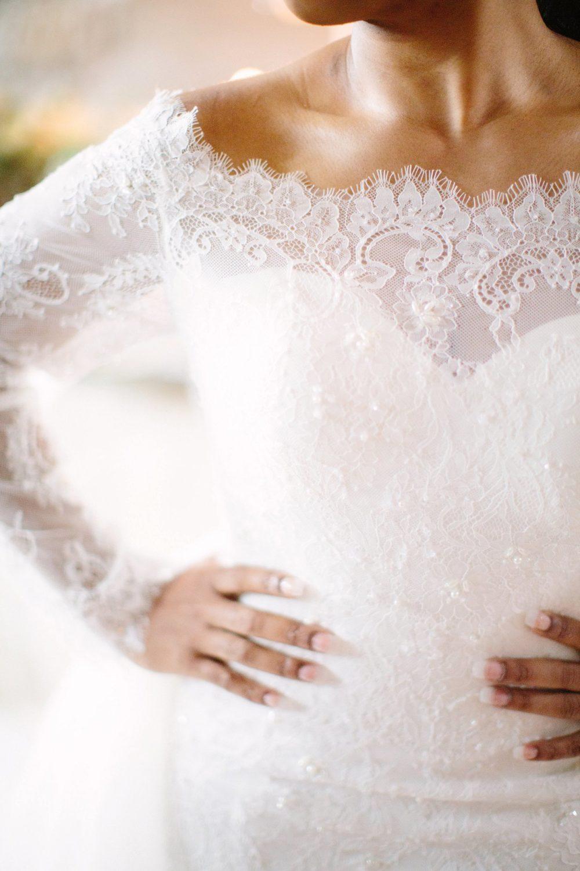 alton-mills-wedding-photography_0326