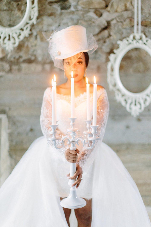 alton-mills-wedding-photography_0327
