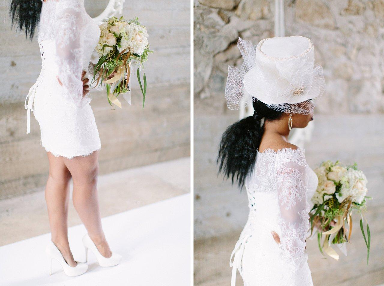 alton-mills-wedding-photography_0328