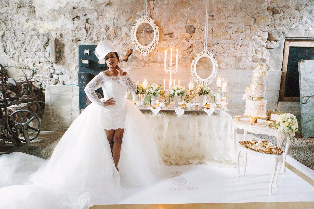 alton-mills-wedding-photography_0329
