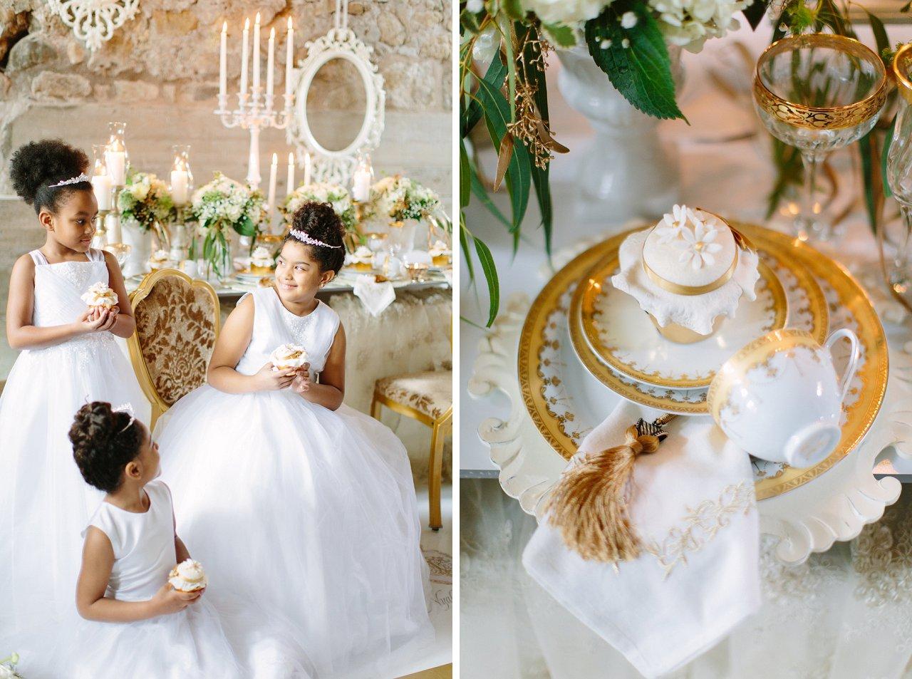 alton-mills-wedding-photography_0330