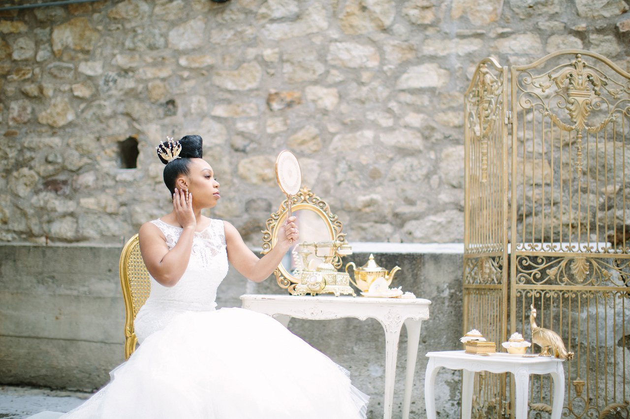 alton-mills-wedding-photography_0332