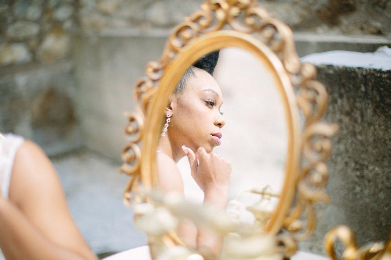alton-mills-wedding-photography_0333