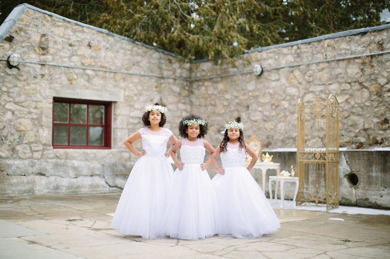 alton-mills-wedding-photography_0334