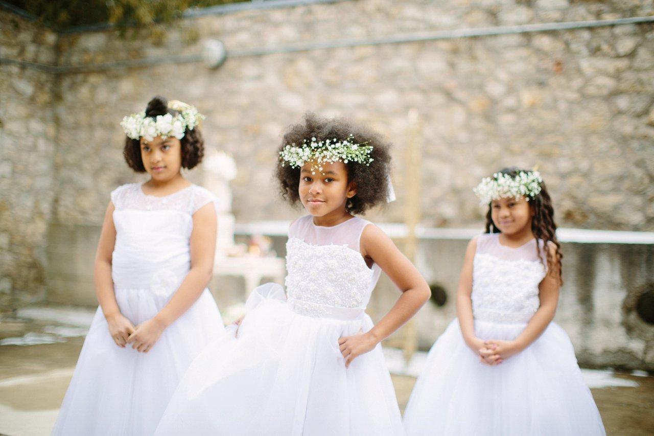 alton-mills-wedding-photography_0335