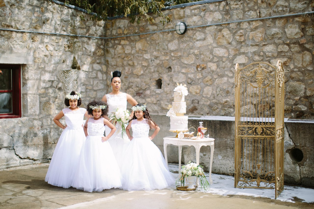 alton-mills-wedding-photography_0336