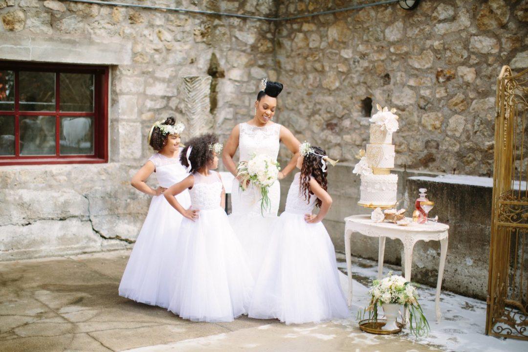 alton-mills-wedding-photography_0337
