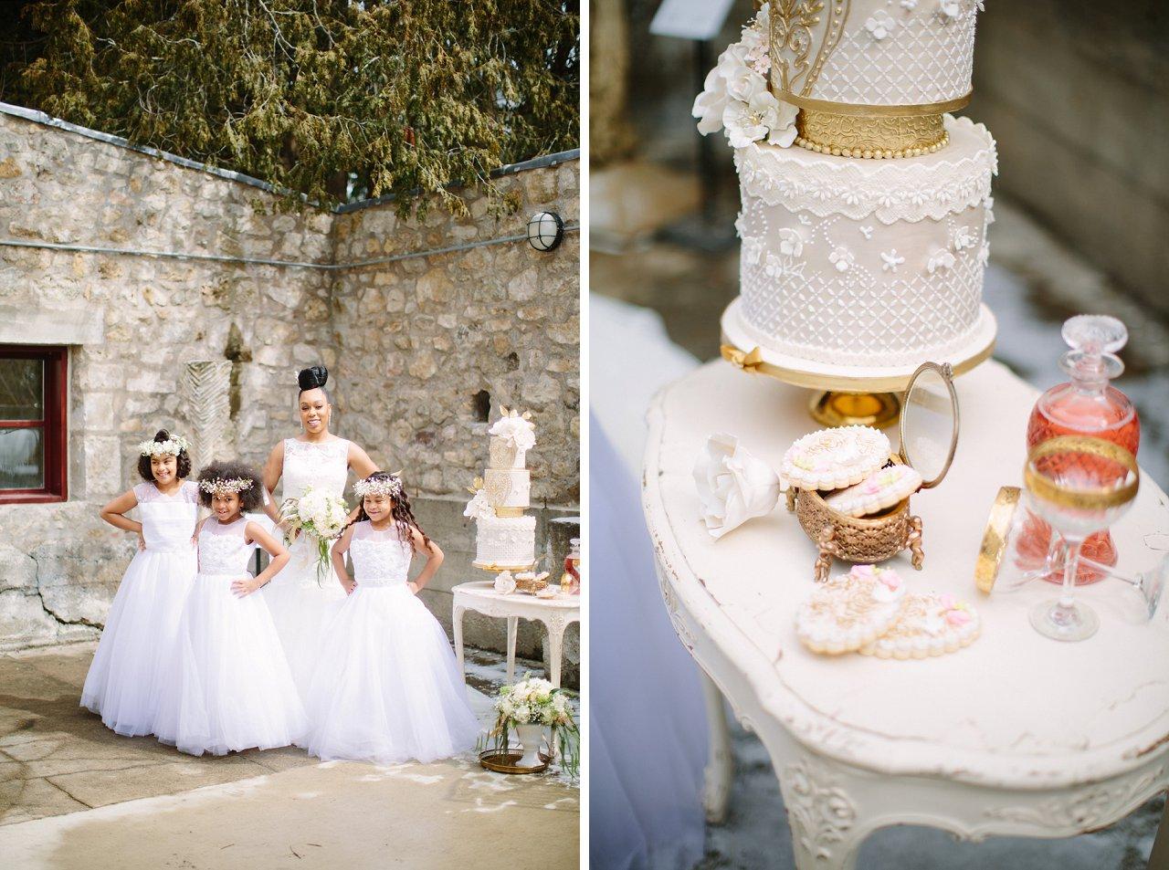 alton-mills-wedding-photography_0338